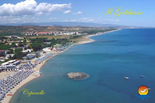 spiaggia-10