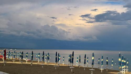 spiaggia-11