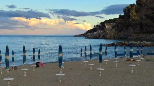 spiaggia-12