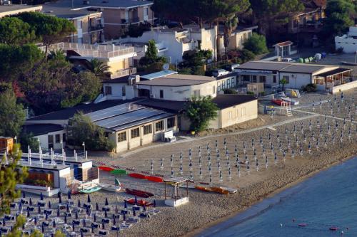 spiaggia-4